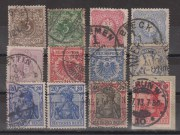 germany1875-1910gset