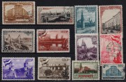 nab-stamps-1947m